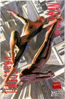 Daredevil  - Spider-Man 2 - Klickt hier für die große Abbildung zur Rezension