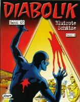 Diabolik 5 - Klickt hier für die große Abbildung zur Rezension