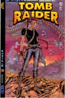 Tomb Raider 4 - Klickt hier für die große Abbildung zur Rezension