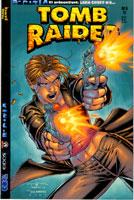 Tomb Raider 6 - Klickt hier für die große Abbildung zur Rezension