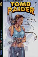 Tomb Raider 7 - Klickt hier für die große Abbildung zur Rezension