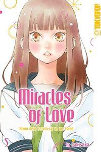 Miracles of Love 5 - Klickt hier für die große Abbildung zur Rezension