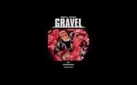 GRAVEL - Bd. 2 Die Körperplantage - Klickt hier für die große Abbildung zur Rezension
