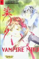 Vampire Miyu 6 - Klickt hier für die große Abbildung zur Rezension