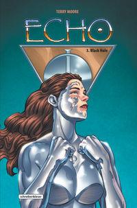 Echo 3: Black Hole - Klickt hier für die große Abbildung zur Rezension