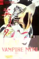 Vampire Miyu 10 - Klickt hier für die große Abbildung zur Rezension