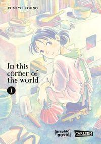 In this Corner of the World 1 - Klickt hier für die große Abbildung zur Rezension