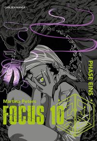 Focus 10: Phase Eins - Klickt hier für die große Abbildung zur Rezension