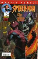 Marvel Extra 10 - Klickt hier für die große Abbildung zur Rezension