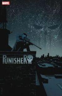 Punisher 3: Die dunkelste Stunde - Klickt hier für die große Abbildung zur Rezension