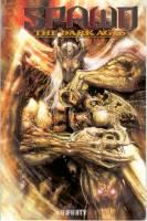 Spawn Dark Ages 4 - Klickt hier für die große Abbildung zur Rezension