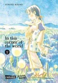 In this Corner of the World 2 - Klickt hier für die große Abbildung zur Rezension