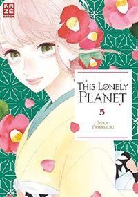 This lonely Planet 5 - Klickt hier für die große Abbildung zur Rezension