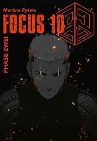 Focus 10: Phase Zwei  - Klickt hier für die große Abbildung zur Rezension