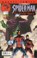 Marvel Extra 12 - Klickt hier für die große Abbildung zur Rezension