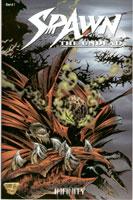 Spawn the Undead 1 - Klickt hier für die große Abbildung zur Rezension