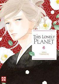 This lonely Planet 6 - Klickt hier für die große Abbildung zur Rezension