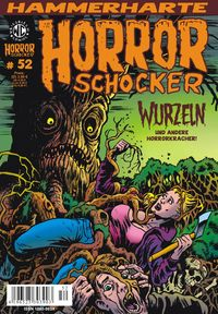 Horrorschocker 52 - Klickt hier für die große Abbildung zur Rezension