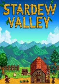Stardew Valley (mobil) - Klickt hier für die große Abbildung zur Rezension