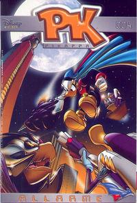 PK 04 - Klickt hier für die große Abbildung zur Rezension