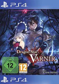 Dragon Star Varnir - Klickt hier für die große Abbildung zur Rezension