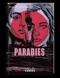 Paradies - Klickt hier für die große Abbildung zur Rezension