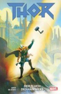 Thor 3: Der Fluch des Hammers - Klickt hier für die große Abbildung zur Rezension