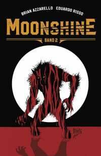 Moonshine 2 - Klickt hier für die große Abbildung zur Rezension