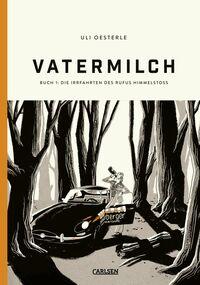 Vatermilch – Teil 1