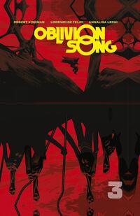 Oblivion Song 3 - Klickt hier für die große Abbildung zur Rezension