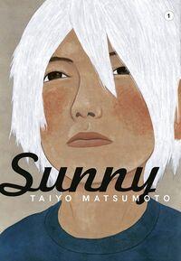 Sunny 1 - Klickt hier für die große Abbildung zur Rezension