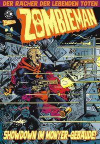 Zombieman 4 - Klickt hier für die große Abbildung zur Rezension