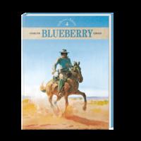 Blueberry Collector`s Edition 4 - Klickt hier für die große Abbildung zur Rezension