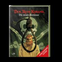 Der rote Korsar - Die neuen Abenteuer 1: Hängt ihn höher!