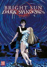 Bright Sun – Dark Shadows 4