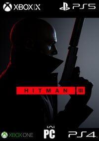 Hitman 3 - Klickt hier für die große Abbildung zur Rezension