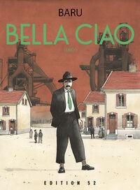 Bella Ciao - Klickt hier für die große Abbildung zur Rezension