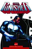 Marvel Exklusiv 37 - Klickt hier für die große Abbildung zur Rezension