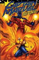 Marvel Exklusiv 41 - Klickt hier für die große Abbildung zur Rezension