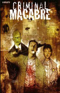 Criminal Macabre - Klickt hier für die große Abbildung zur Rezension