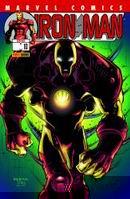 Iron Man Vol 3 10 - Klickt hier für die große Abbildung zur Rezension