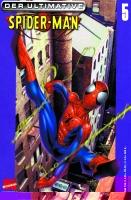 Der ultimative Spider-Man 5 - Klickt hier für die große Abbildung zur Rezension