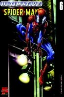 Der ultimative Spider-Man 6 - Klickt hier für die große Abbildung zur Rezension