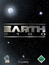 Earth 2160 - Klickt hier für die große Abbildung zur Rezension