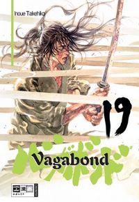 Vagabond 19 - Klickt hier für die große Abbildung zur Rezension