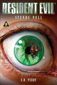 Resident Evil 7: Stunde Null - Klickt hier für die große Abbildung zur Rezension