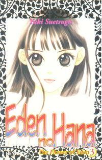 Eden no Hana 3 - Klickt hier für die große Abbildung zur Rezension