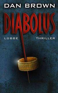 Diabolus - Klickt hier für die große Abbildung zur Rezension
