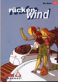 Rückenwind - Klickt hier für die große Abbildung zur Rezension