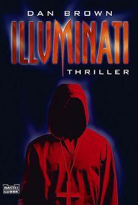 Illuminati - Klickt hier für die große Abbildung zur Rezension